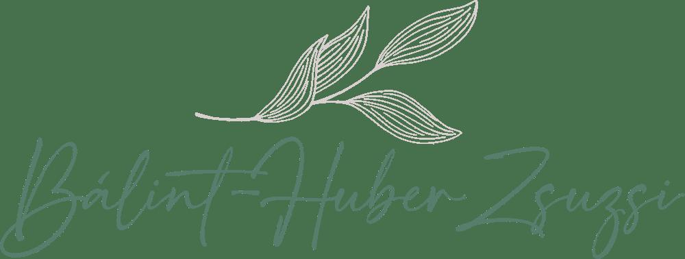 balint huber zsuzsi young living uzlet wellness megoldasokkal illoolaj logo