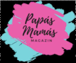 balint huber zsuzsi young living uzlet wellness megoldasokkal illoolaj megjelenesek papas mamas magazin