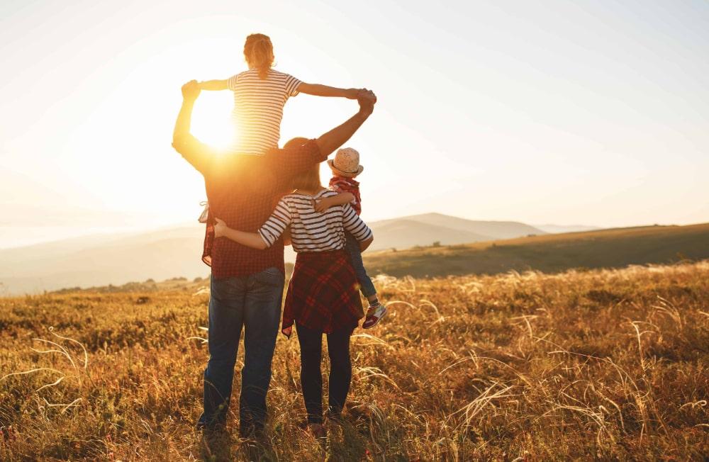 balint huber zsuzsi young living uzlet wellness megoldasokkal illoolaj uzlet 2